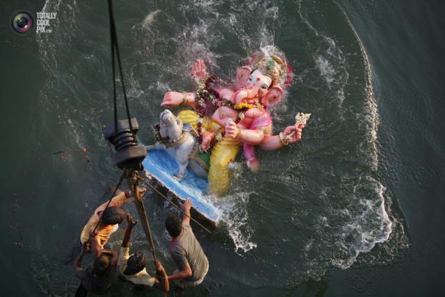 pêche hallucinatoire